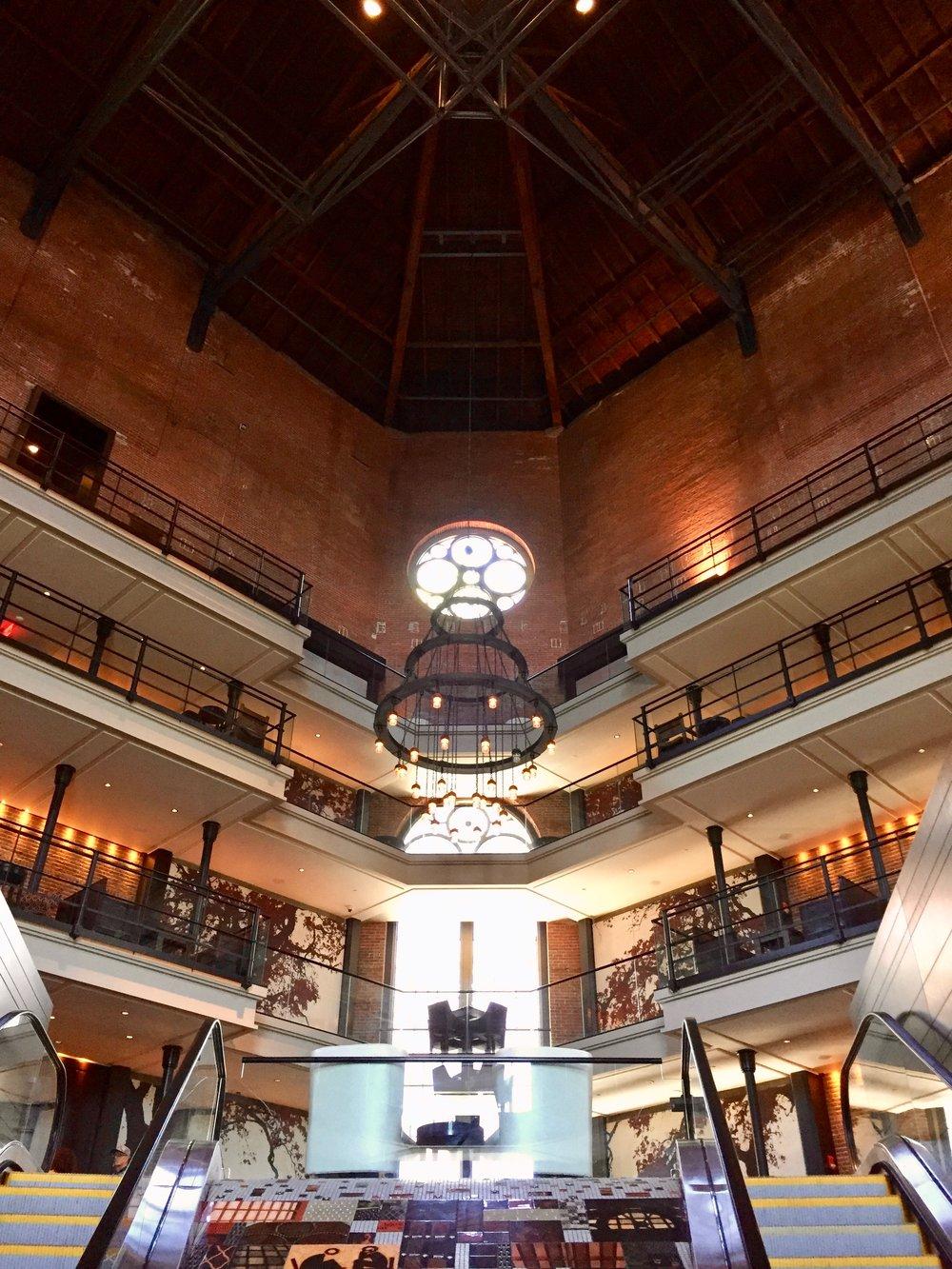 The Liberty Hotel Lobby Boston.jpg
