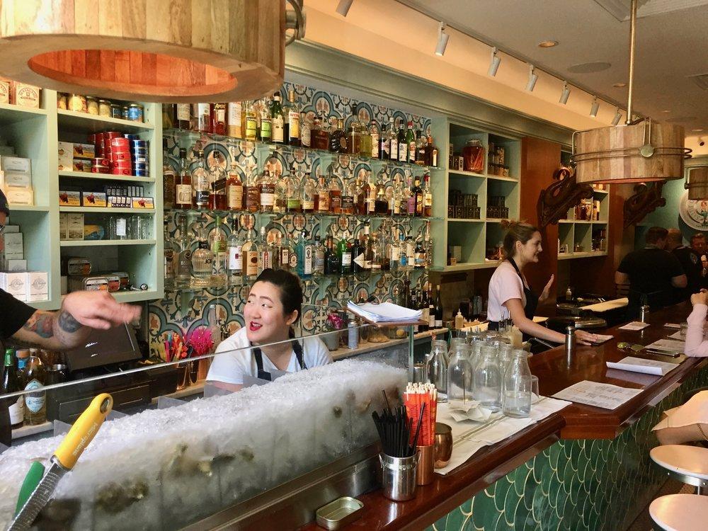 Saltie Girl Boston Bar.jpg