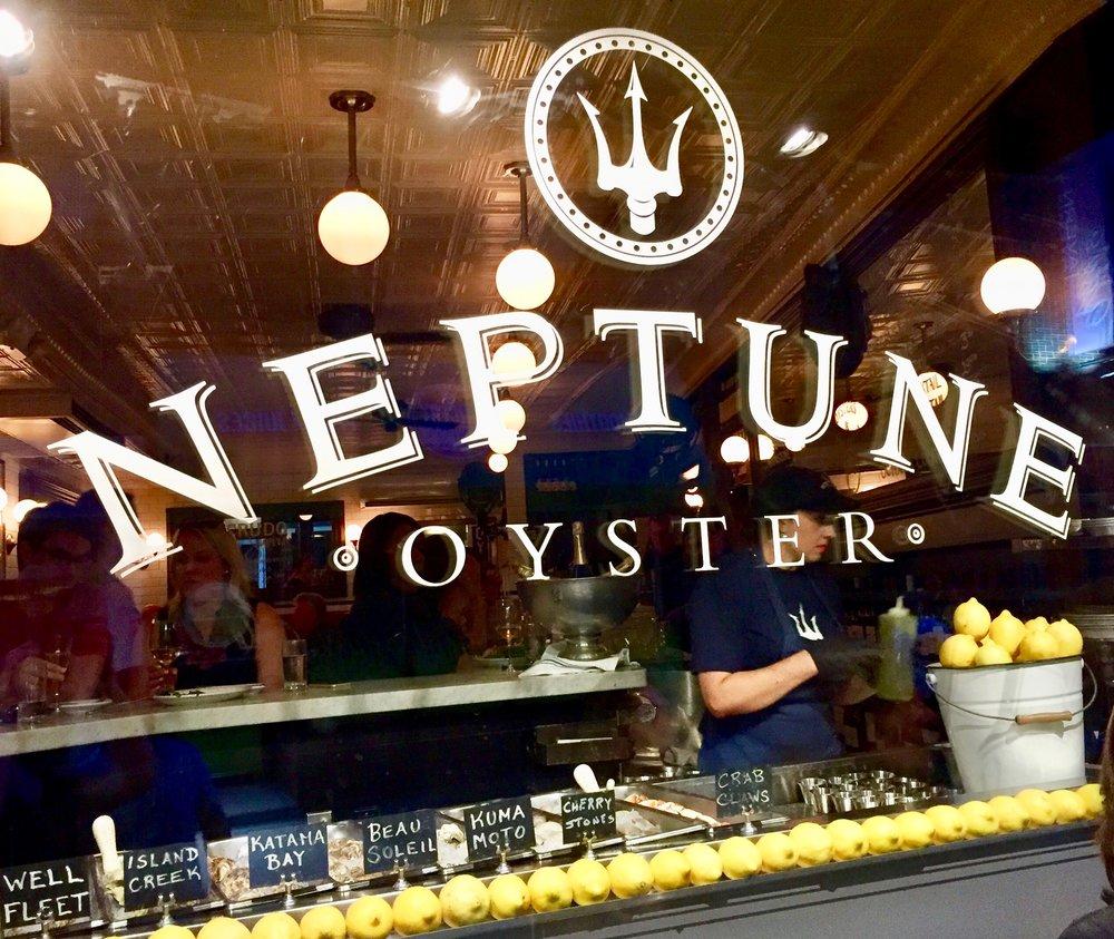 Neptune Oyster Boston.jpg