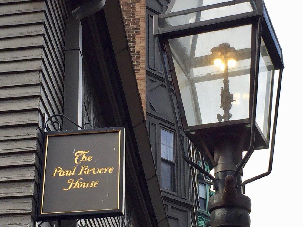 The Paul Revere House.jpg