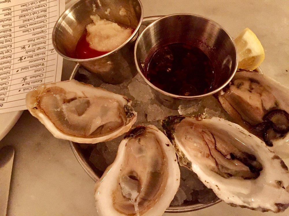 Boston Oysters.jpg