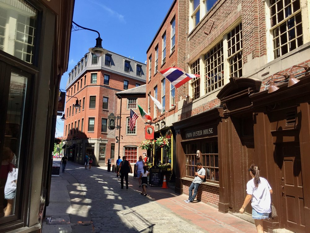 Boston Street.jpg