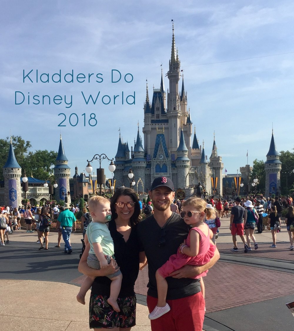 Disney World Castle Family.jpg