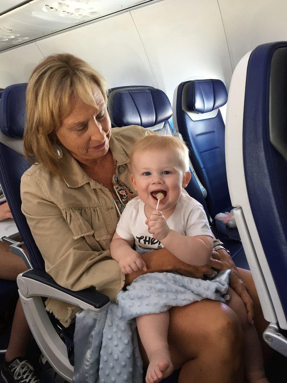 Disney travel plane.jpg