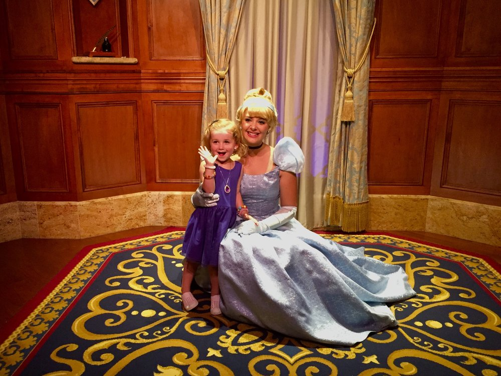 Disney character cinderella.jpg