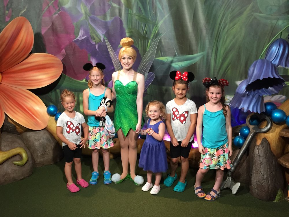 Disney character tinker bell group.jpg