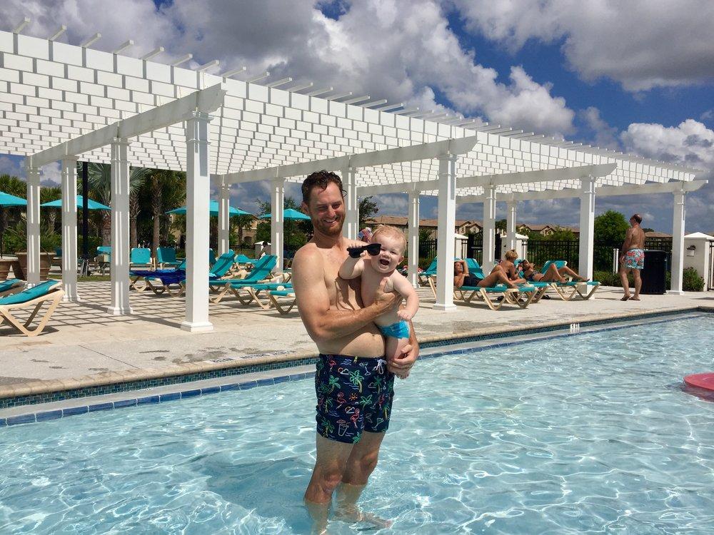 Disney airbnb clubhouse dad.jpg