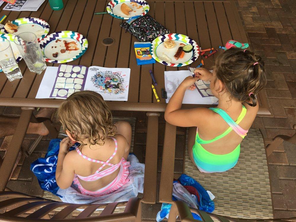 Disney Airbnb coloring.jpg