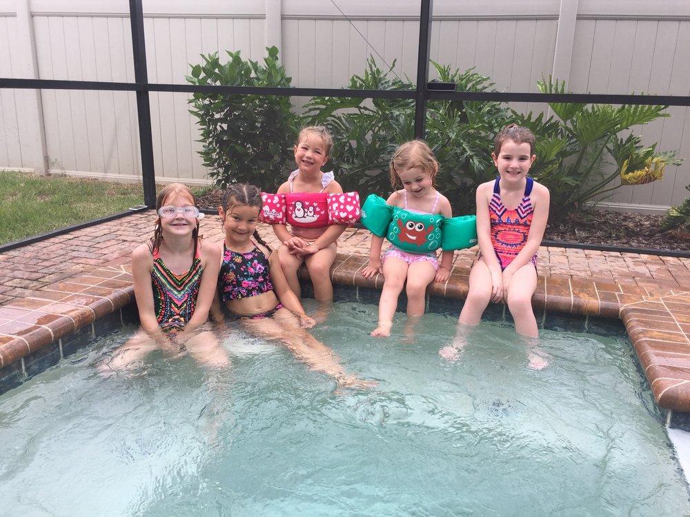 Disney airbnb little girls.jpg