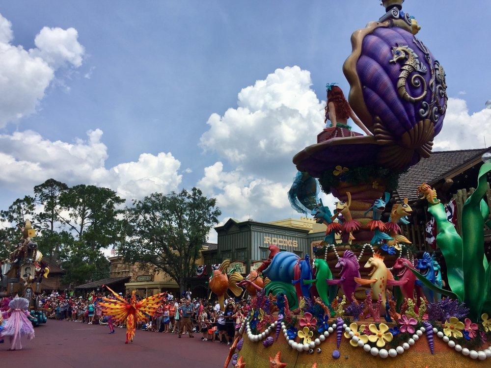 Disney parade float.jpg