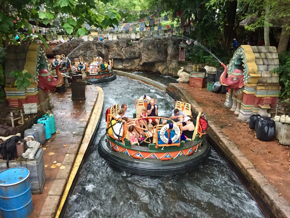 Disney river ride.jpg