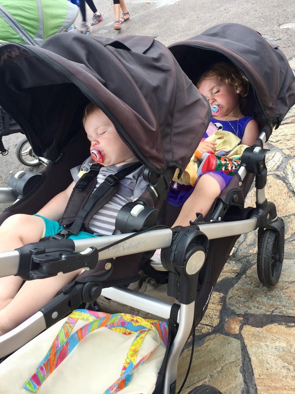 Disney stroller double.jpg