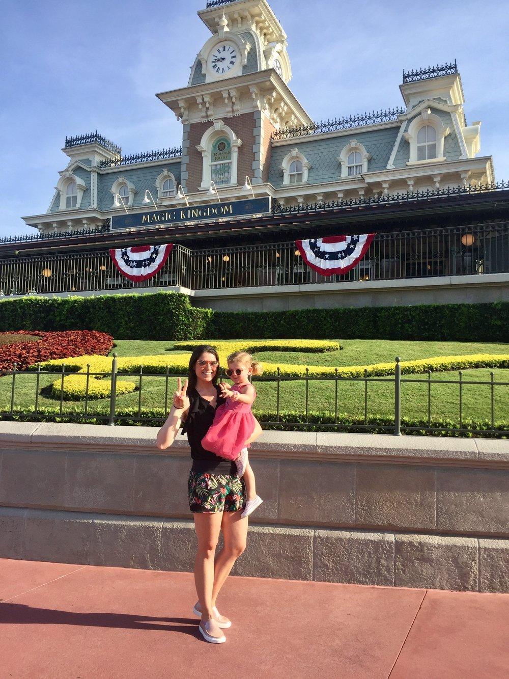 Disney World mom and daughter.jpg