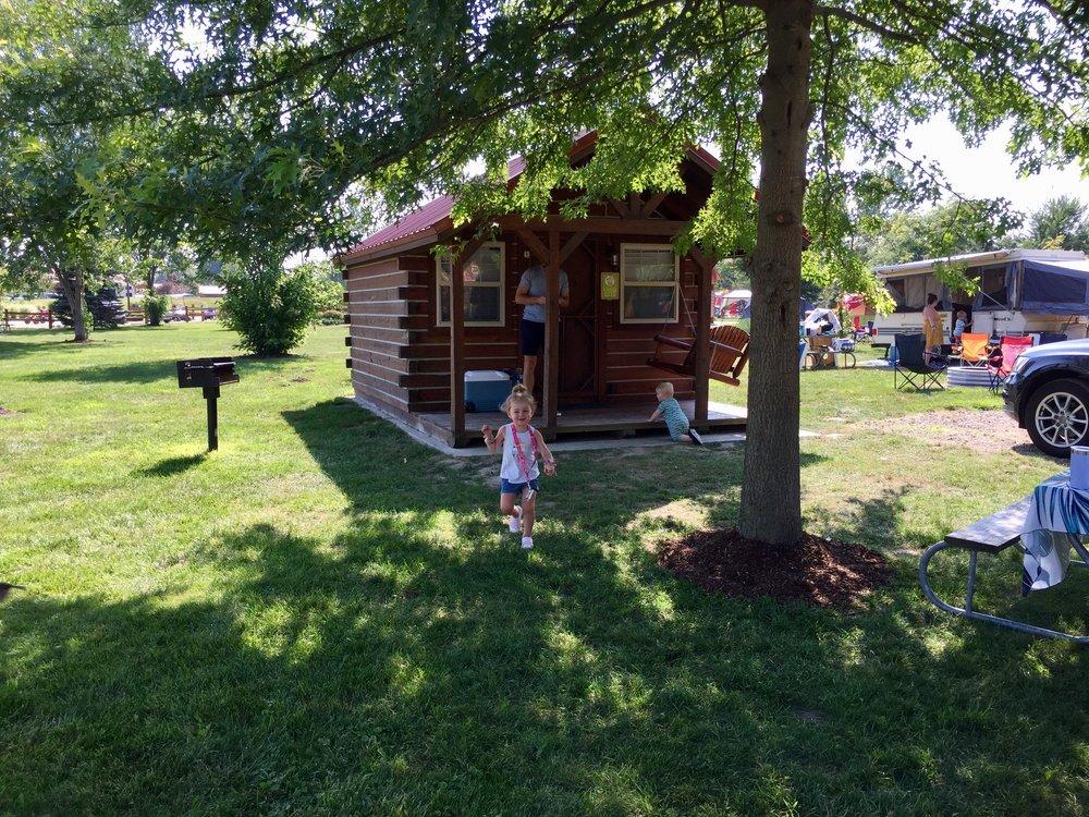 Yogi Bear Campground Cabin.jpg