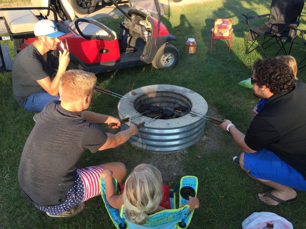 Yogi Bear Campground Firepit.jpg