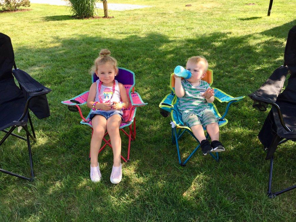 Yogi Bear Camping Kids Chiars.jpg