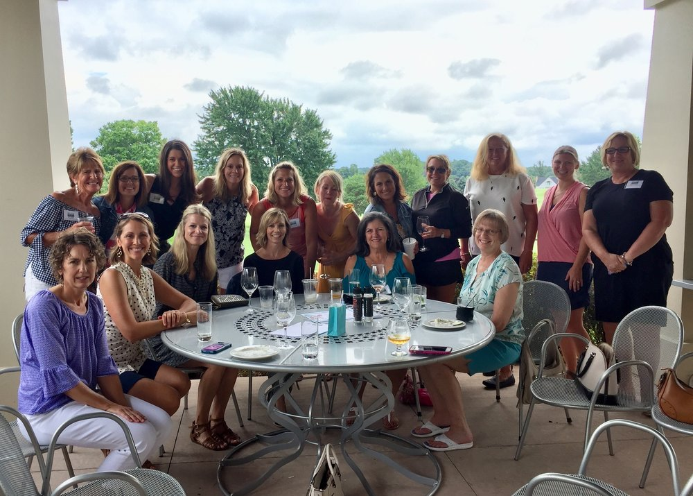 Watermark Womens Association.jpg