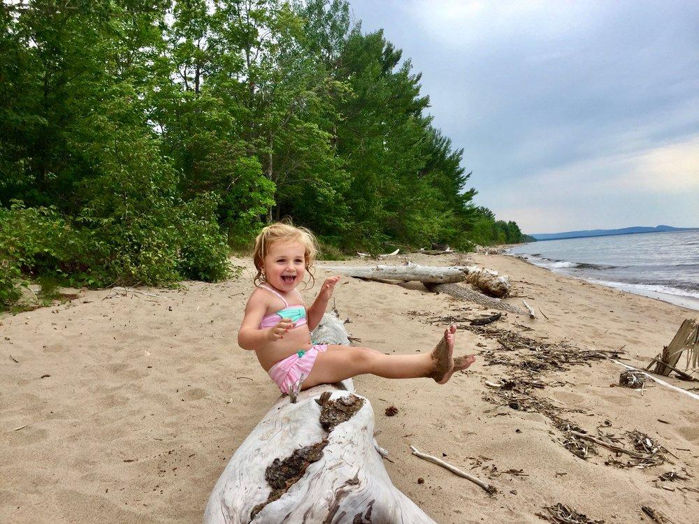 Natalie Kladder Beach.jpg