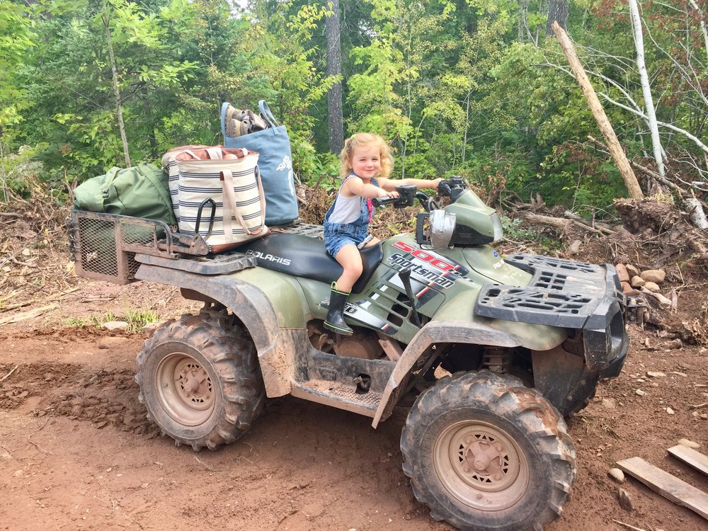 UP travel four wheeler.jpg