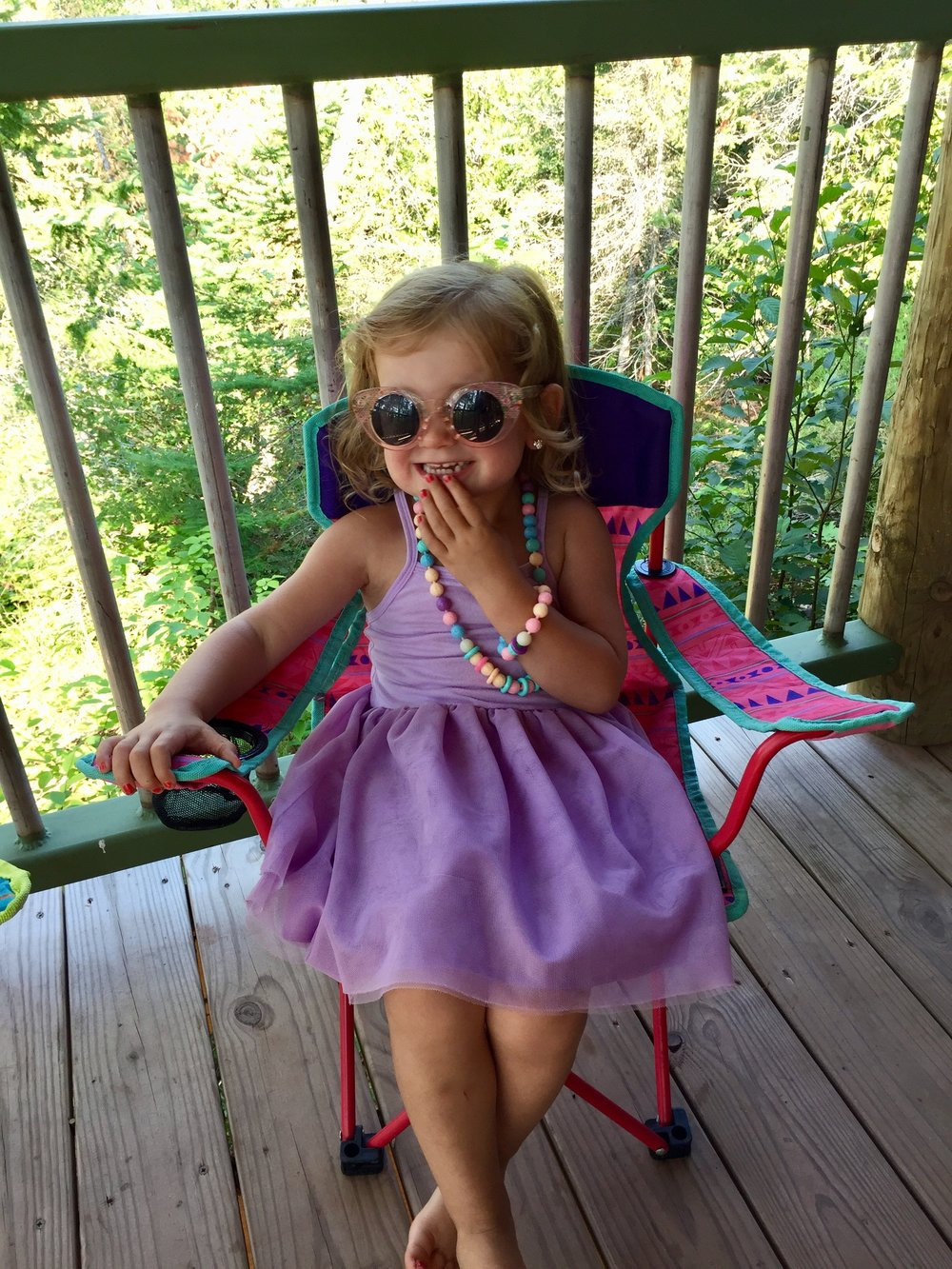 Natalie Kladder sun glasses.jpg
