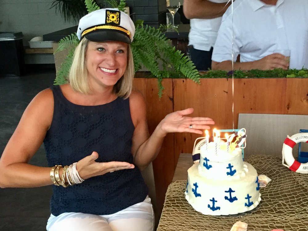 Nautical Birthday Girl.jpg