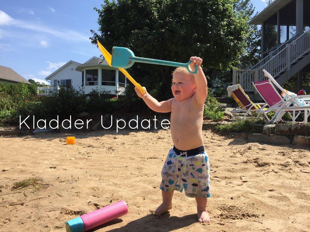 Thomas Kladder Baby.jpg