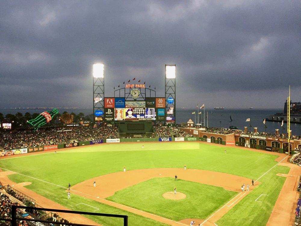 At&t Ballpark.jpg