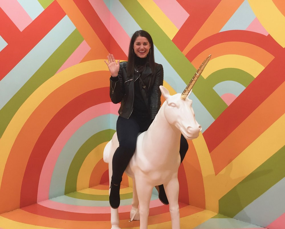 Museum of Ice Cream unicorn.jpg