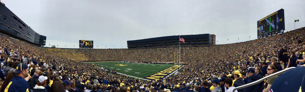 MI The Big House.jpg