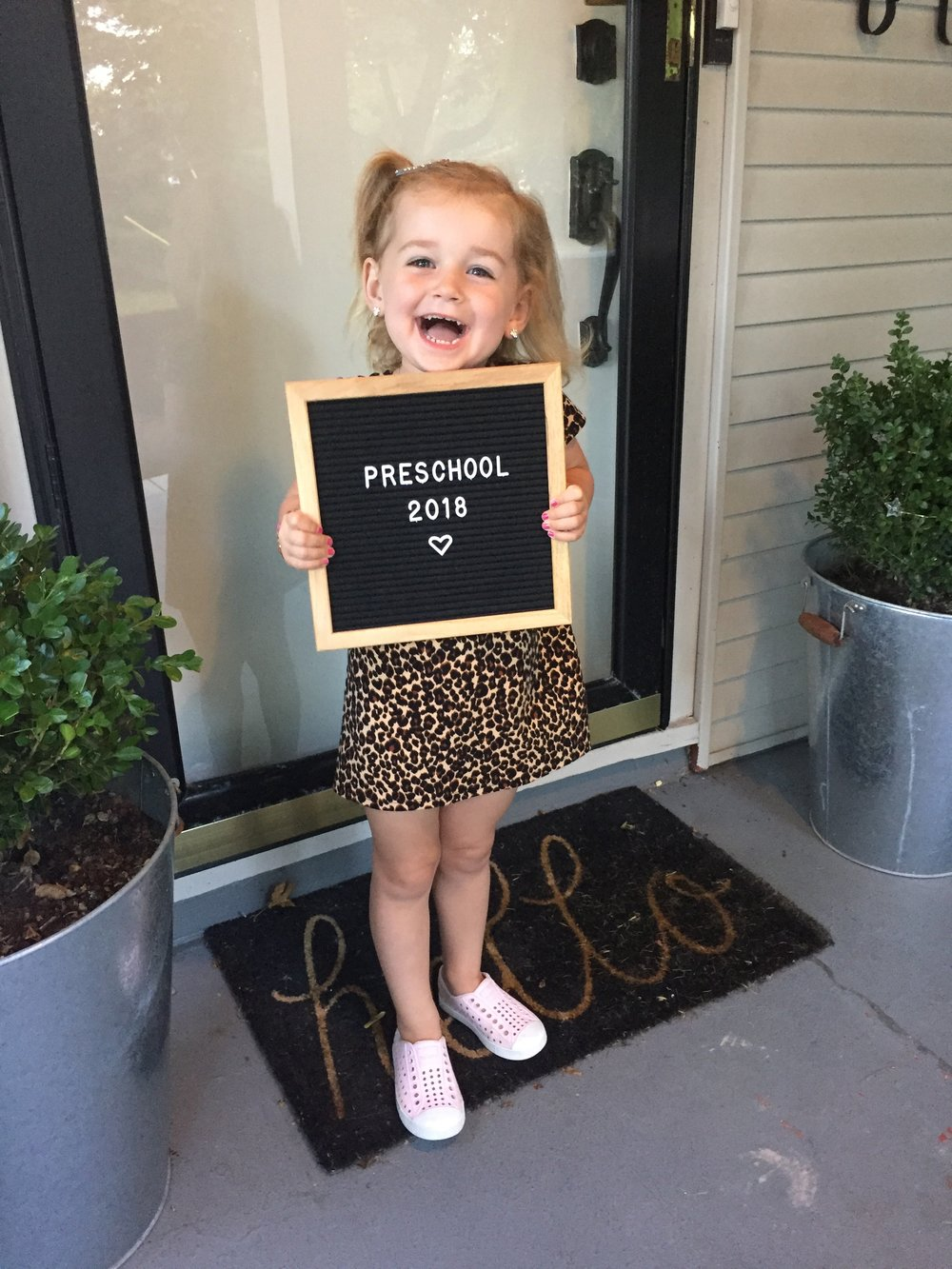 Preschool First Day.jpg