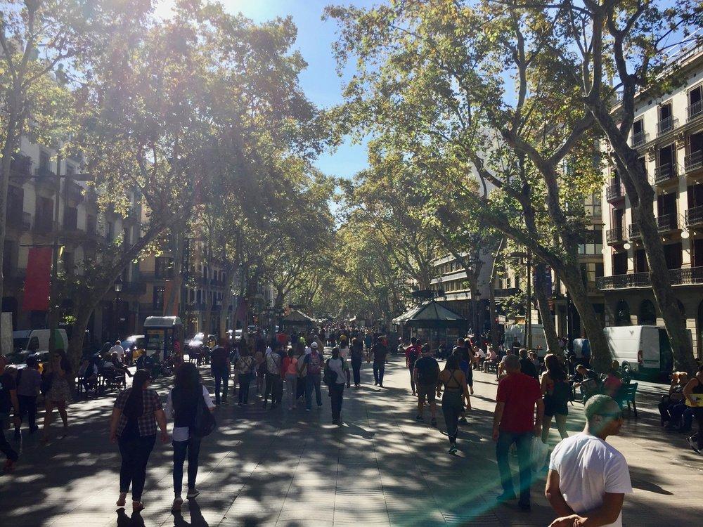 Barcelona Spain las rambles.jpg