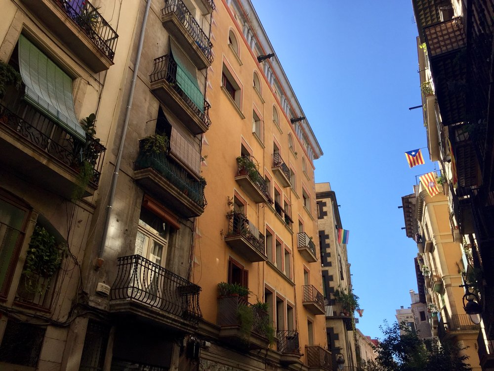 Barcelona Spain street view.jpg