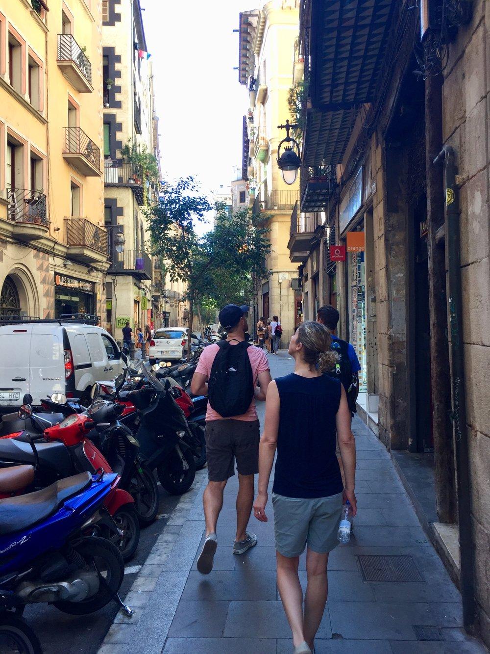 Barcelona Spain Touring.jpg