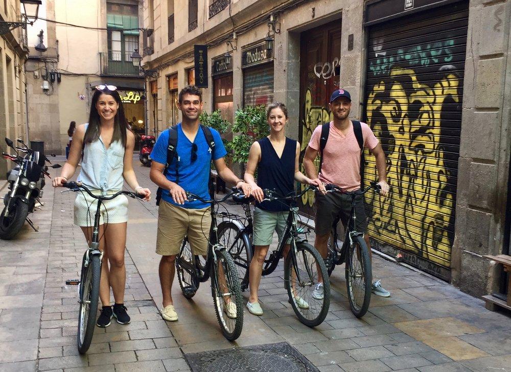 Barelona Spain biking.jpg