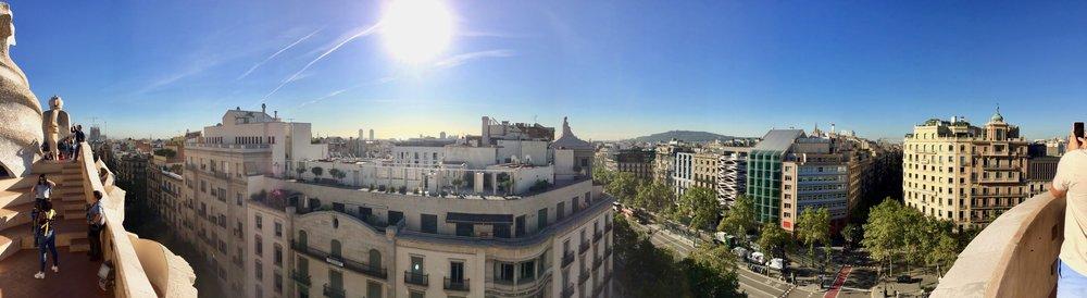 Barcelona Spain cityscape.jpg