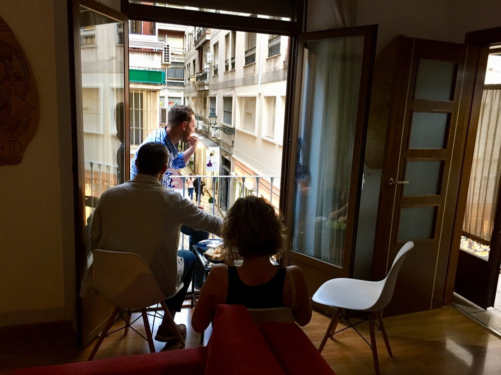 Granada Spain Airbnb 1.jpg