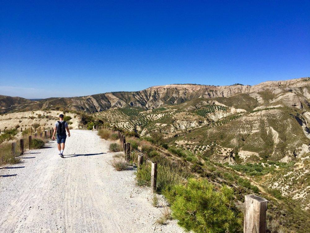 Granada Spain hiking 2.jpg