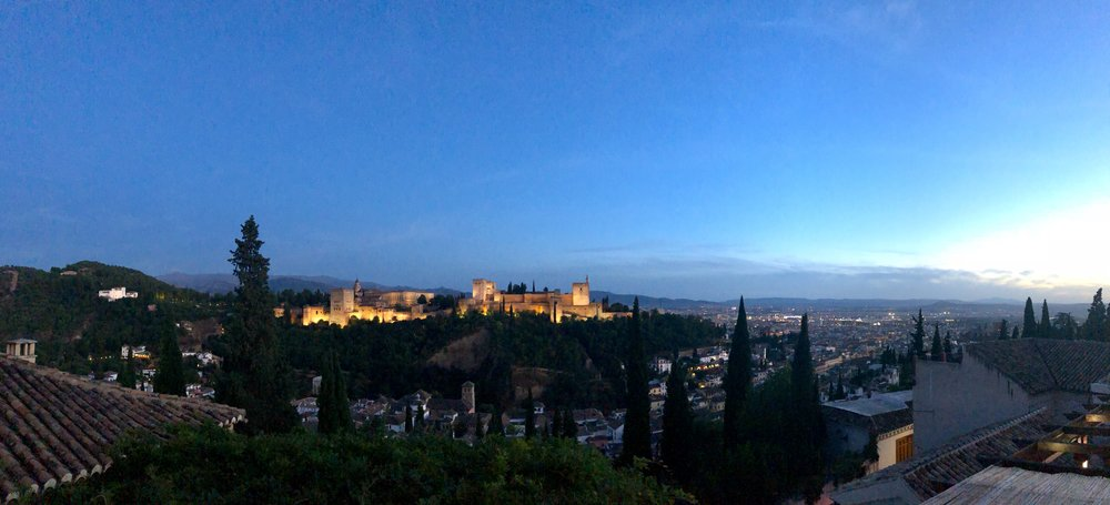 Granada Spain Alhambra 3.jpg