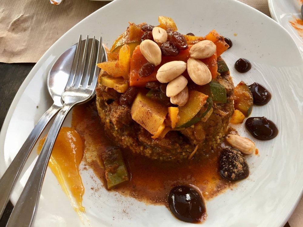 Granada Spain Food.jpg