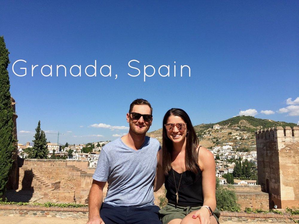 Granada Spain Couple.jpg