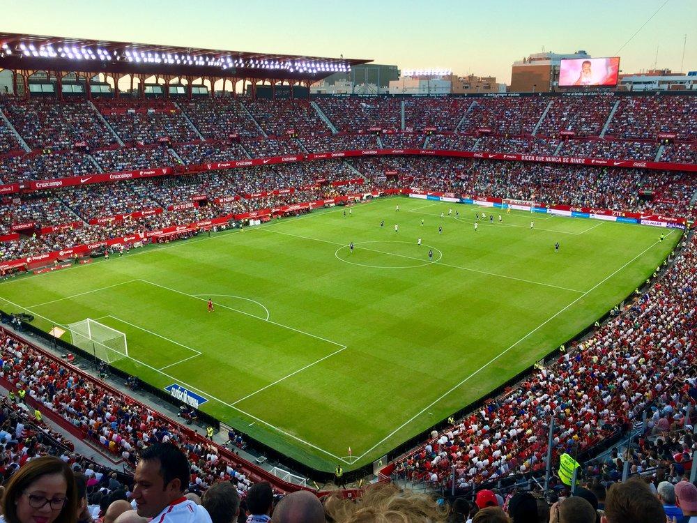 Sevilla Spain Futbol stadium.jpg