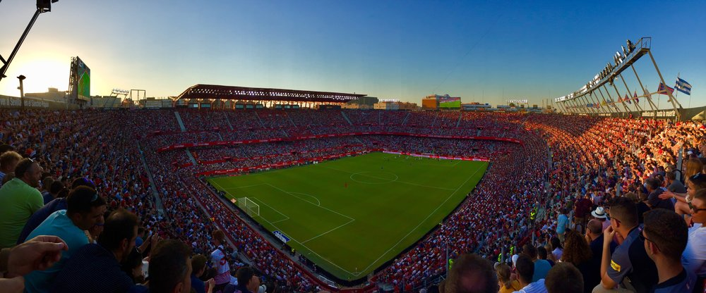 Sevilla Spain Futbol Field.jpg