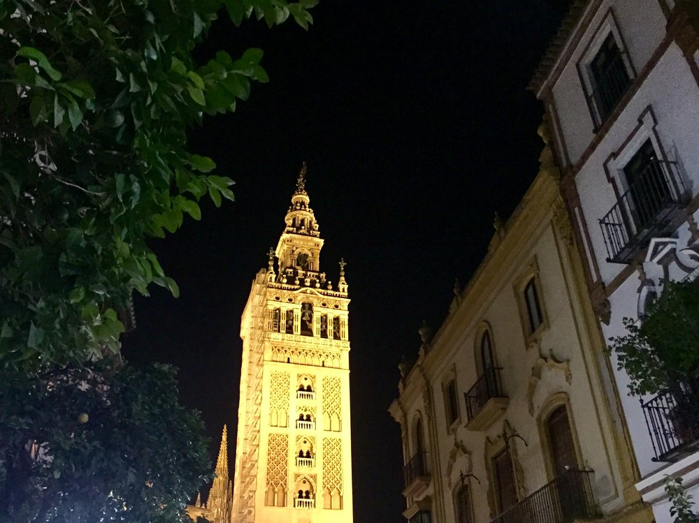Sevilla Spain Cathedral.jpg
