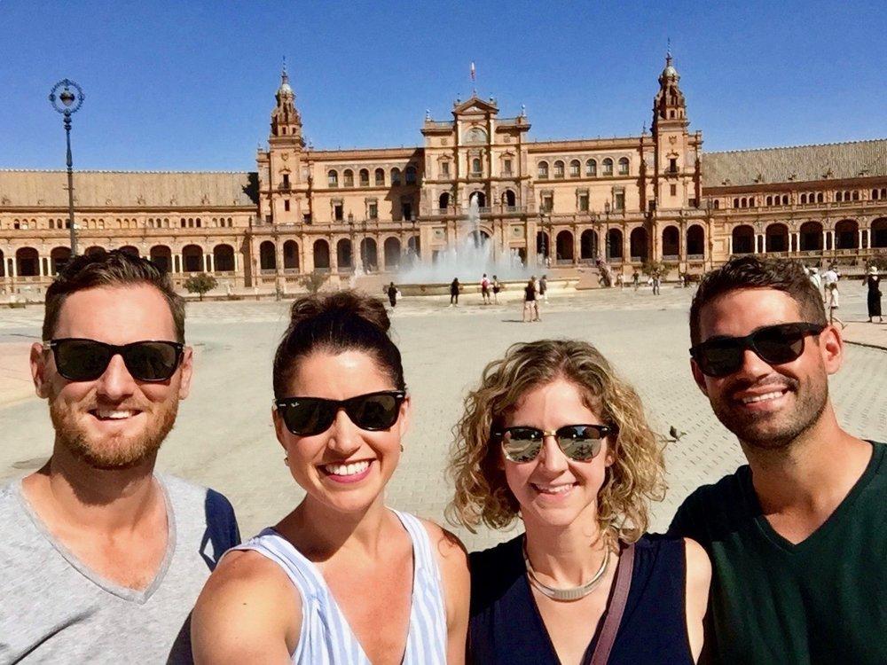 Sevilla Spain.jpg