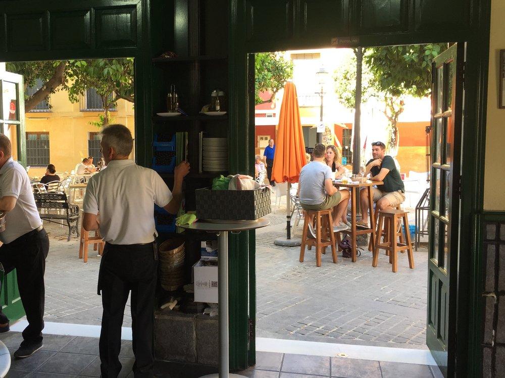 Sevilla Spain Food.jpg