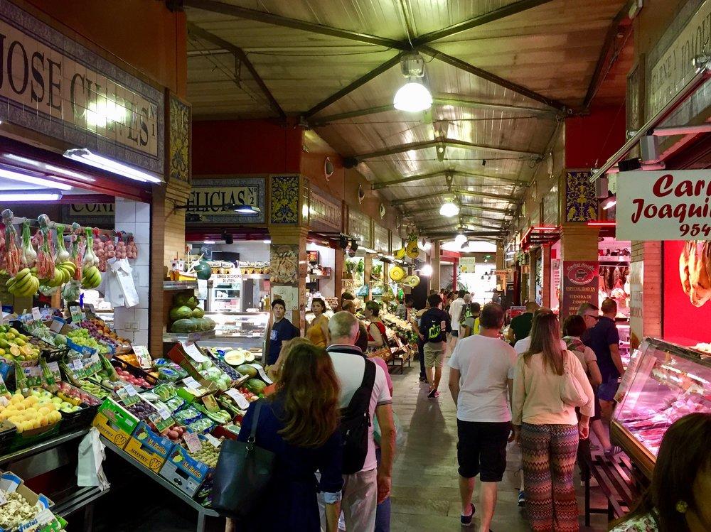 Sevilla Spain Market.jpg