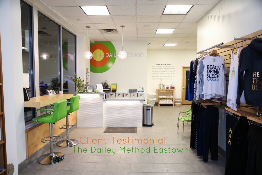 The Dailey Method Eastown.jpg