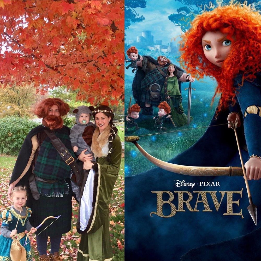Brave Family Costume.jpg