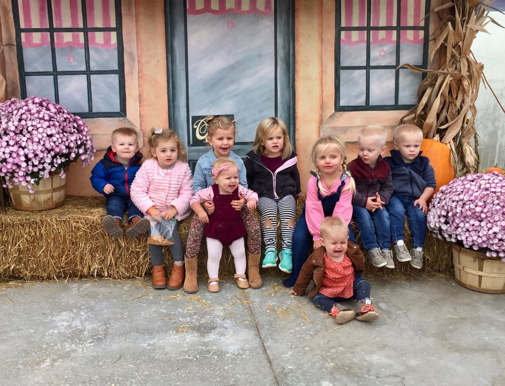 Koetsiers Greenhouse kids.jpg