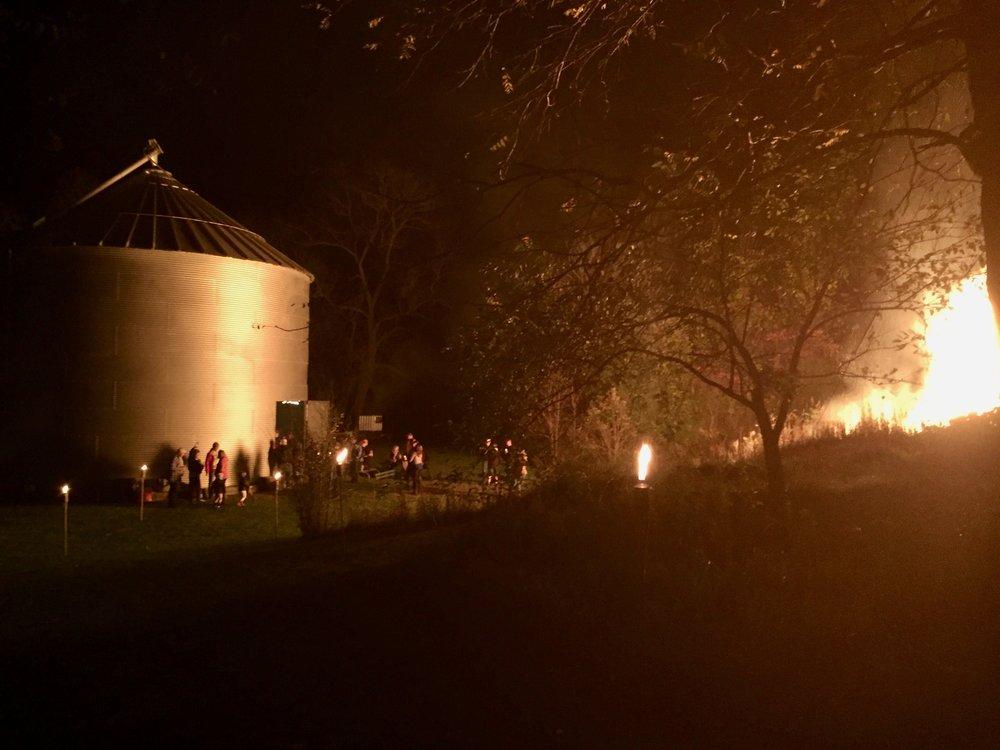 Country bonfire.jpg